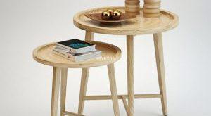 تحميل موديلات  305 Table & chair- طاولة-وكرسي PN Side