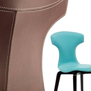 تحميل موديلات  499 Chair كرسي