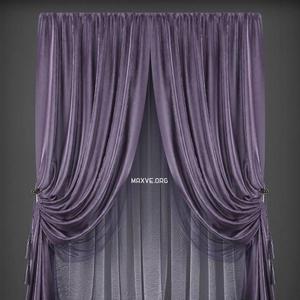 تحميل موديلات  406 ستائر Curtain ستائر