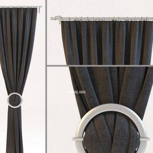 تحميل موديلات  408 ستائر Curtain ستائر