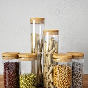 تحميل موديلات  224 أدوات المائدة