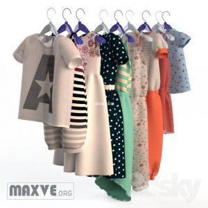تحميل موديلات  40 ملابس