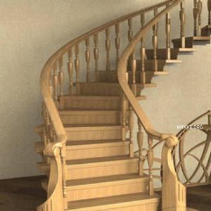 تحميل موديلات  13 الدرج