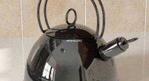 تحميل موديلات  15 اكسسوارات المطبخ الأخرى