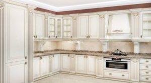 تحميل موديلات  160 المطبخ