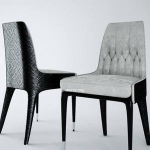تحميل موديلات  670 Palmyra  Chair كرسي