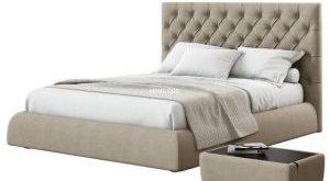 تحميل موديلات  268 Blest Beatris  سرير bed