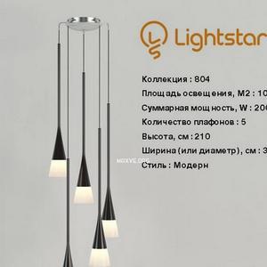 تحميل موديلات  335 ضوء السقف