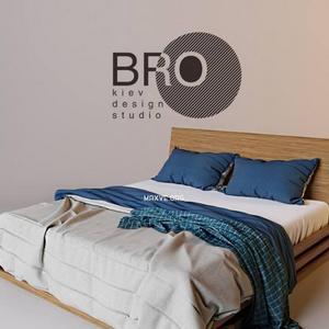 تحميل موديلات  269 سرير bed