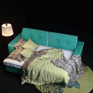 تحميل موديلات  271 Silvo سرير bed سرير bed