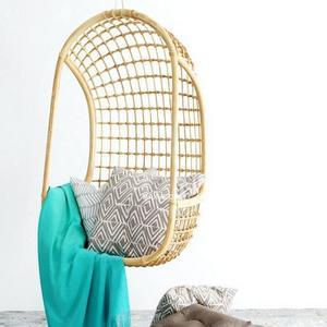 تحميل موديلات  675 Hanging Chair كرسي
