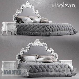 تحميل موديلات  272 سرير bed