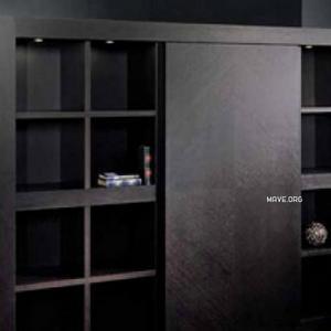 تحميل موديلات  145 Wardrobe - خزائن