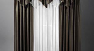 تحميل موديلات  412 ستائر Curtain ستائر