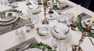 تحميل موديلات  229 أدوات المائدة