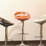 تحميل موديلات  682 Bar Stool 05_02 Chair كرسي