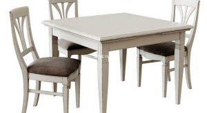 تحميل موديلات  312 Table & chair- طاولة-وكرسي Santarossa Bellavista