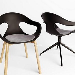 تحميل موديلات  684 AREA DECLIC  Chair كرسي