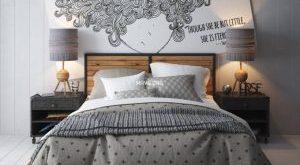 تحميل موديلات  275 Camden سرير bed