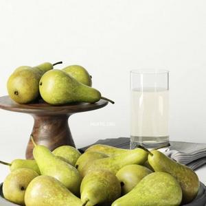 تحميل موديلات  43 المشروبات الغذائية