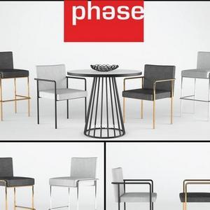 تحميل موديلات  315 Table & chair- طاولة-وكرسي Trolley Side