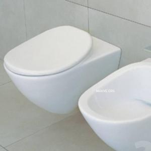 تحميل موديلات  35 مرحاض