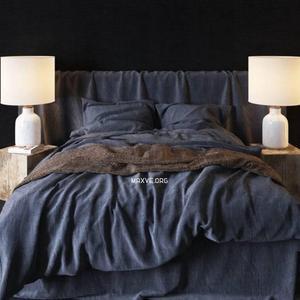 تحميل موديلات  277 سرير bed