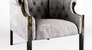 تحميل موديلات  690 papuk_spitak_kreslo26_expo Chair كرسي