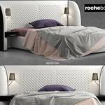 تحميل موديلات  278 fonar سرير bed