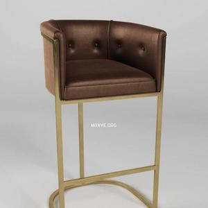 تحميل موديلات  692 Chair كرسي