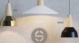 تحميل موديلات  1020 ضوء السقف