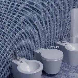 تحميل موديلات  36 مرحاض