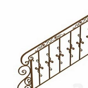 تحميل موديلات  44 الدرج