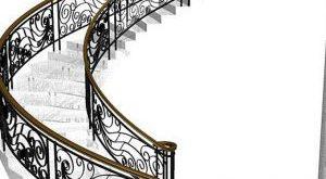تحميل موديلات  47 الدرج