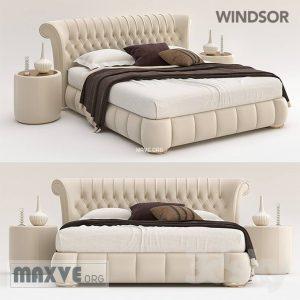 تحميل موديلات  280 سرير bed