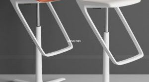 تحميل موديلات  695 Chair كرسي