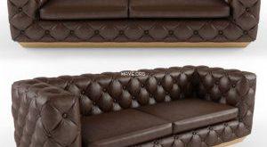199 تحميل موديلات كنب VICTORIA couch