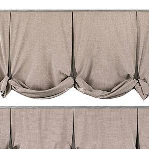 تحميل موديلات  422 ستائر Curtain ستائر