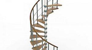 تحميل موديلات  49 الدرج