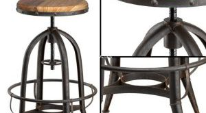 تحميل موديلات  700 Chair كرسي
