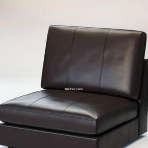 تحميل موديلات  704 Chair كرسي