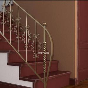 تحميل موديلات  15 الدرج