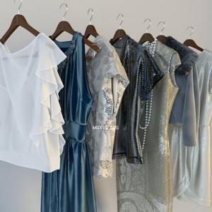 تحميل موديلات  50 ملابس
