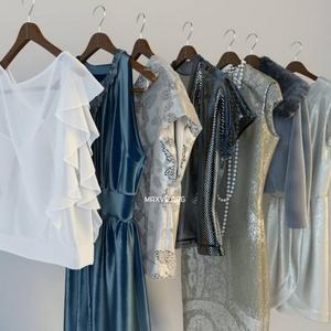 تحميل موديلات  51 ملابس