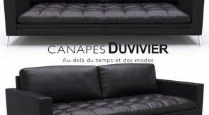 207 تحميل موديلات كنب Canapes Duvivier ADONIS