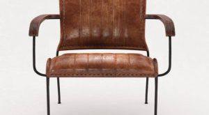 تحميل موديلات  706 kresloloft Chair كرسي