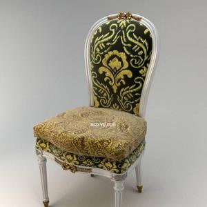 تحميل موديلات  708 Chair كرسي