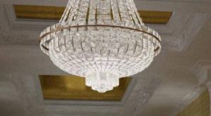 تحميل موديلات  358 ضوء السقف