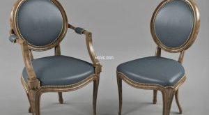 تحميل موديلات  710 Chair كرسي