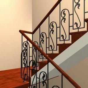تحميل موديلات  1 الدرج